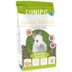 Cunipic Premium Conejo Junior