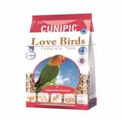 Cunipic Premium Agapornis