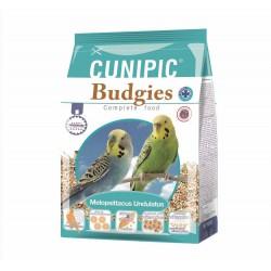 Cunipic Premium Periquitos