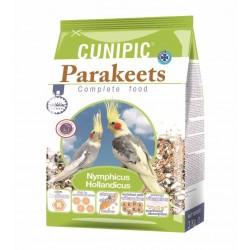 Cunipic Premium Ninfas
