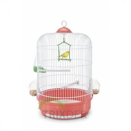 Jaula Milly Pájaros