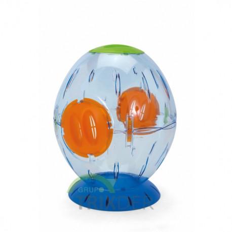 Esfera Giratoria Sphere
