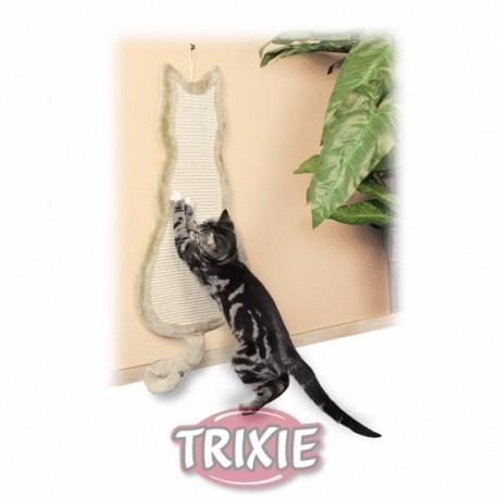 Tabla Rascadora Cat
