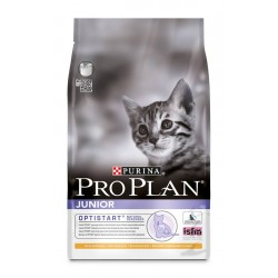 Purina Proplan Optistart Kitten