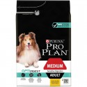 Purina Proplan Optidigest Pollo Medium Adult