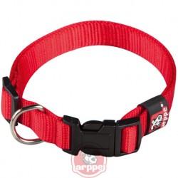 Collar Nylon Basic