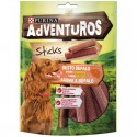 Purina Adventuros Sticks