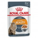 Royal Canin Intense Beauty Gelatina