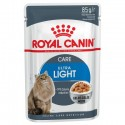 Royal Canin Ultra Ligth Gelatina