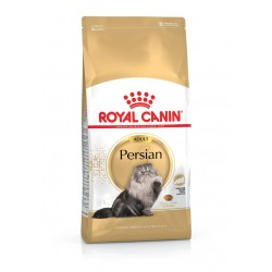 Royal Canin Gato Persa