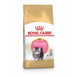 Royal Canin Kitten Persa