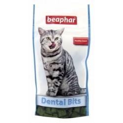 Bocaditos Dental Bits