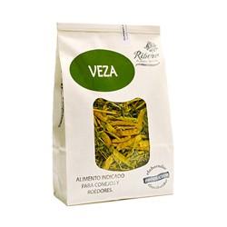 Hierba Ribero Veza