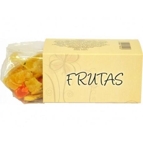 Kraquis Fruta