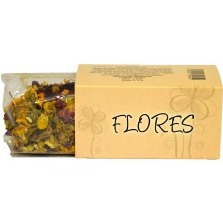 Kraquis Flores