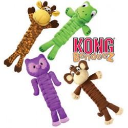 Kong Bendeez