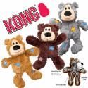Kong Wild Knots Osos