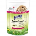 Bunny Dream Conejo Joven