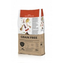 Natura Diet Grain Free Baby