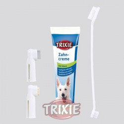 Set Higiene Dental Trixie