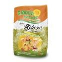 Ribero Green Nature Granulado Conejo