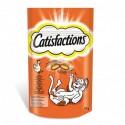 Catisfactions Pollo