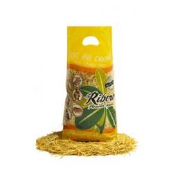 Paja de Cereal Ribero