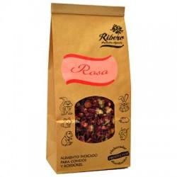 Hierba Gourmet Ribero Rosa